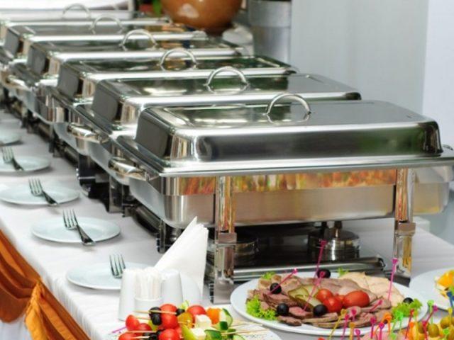 Catering Companies Dubai | Catering companies in Abu Dhabi UAE